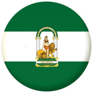 Andalucia 01