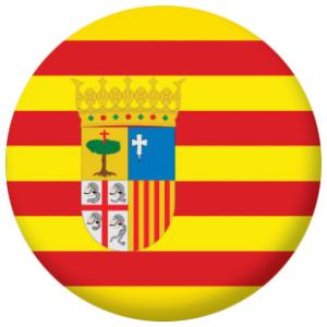 Aragon 01