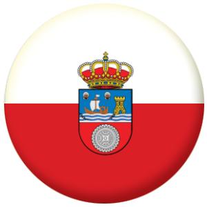 Cantabria 01
