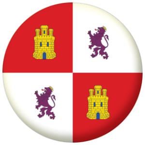 Castilla y Leon 01