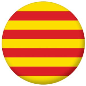 Cataluña 01