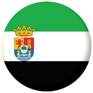 Extremadura 01