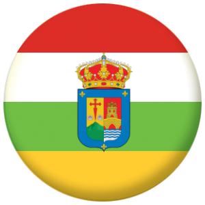 La Rioja 01
