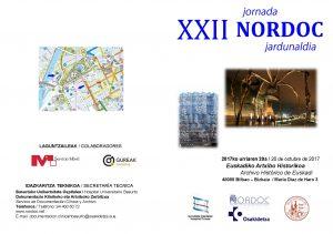 NORDOC-2017-Jornada.jpg