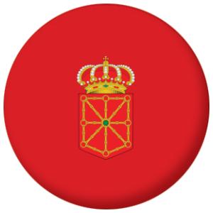 Navarra 01