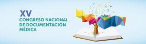 XV Congreso SEDOM Valencia