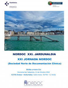 XXI_Jornada_Nordoc_Programa_Página_1