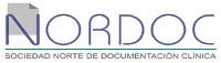 Web NORDOC