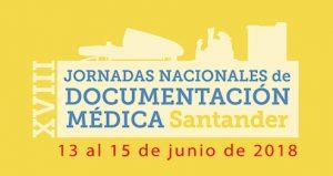 XVIII Jornadas SEDOM Santander